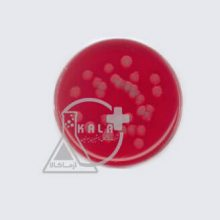 محیط کشت Blood Agar