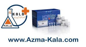Cells-and-Tissue-DNA-Isolation-Kit-Norgen