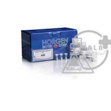 کیت استخراج DNA-شرکت نورژن