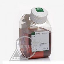 محیط کشت Fetal bovine serum-شرکت گیبکو