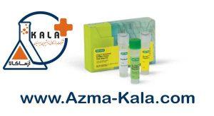 One-Step-RT-PCR-Kit-bio-rad