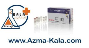 RevertAid-First-Strand-cDNA-Synthesis-Kit-Thermo-Scientific