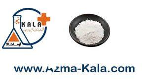 Zinc-oxide