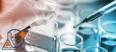 ماده شیمیایی-ازما کالا