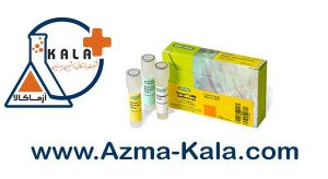 iScript-cDNA-Synthesis-Kit-Bio-Rad